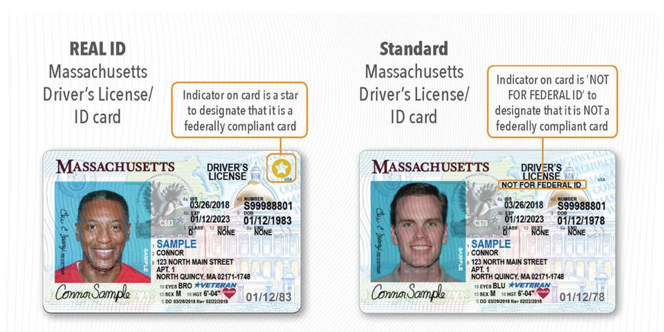 Here are the big changes coming to your Massachusetts