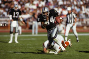 Every NFL team's all-time best Auburn player