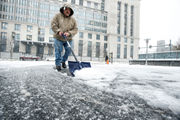 Pa. weather: Tired of the heat and humidity? In 6 months it will look like this