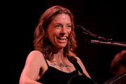 Ani DiFranco's 'Rise Up' tour highlights decades of feminism, activism (Review)