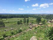14 hidden food gems near Gettysburg Battlefield most tourists don't know about