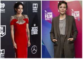 Birthday wishes go out to Lisa Bonet, Maggie Gyllenhaal and all the other celebrities with birthdays today. Check out our slideshow below to see more famous people turning a year older on November 16th. -Mike Rose, cleveland.com
