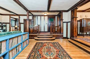 House of the Week: 1910 craftsman stuns with open floor plan