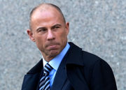 Stormy Daniels' lawyer using Trump's style against Trump, a strategy that comes with risks