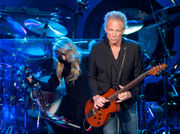 Fleetwood Mac fans confused, angry about Lindsey Buckingham's departure