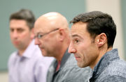 6 things we learned from the Cleveland Indians season wrap-up interview with Terry Francona, Chris Antonetti and Mike Chernoff