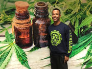 Startups sprout while seizing ancillary medical marijuana opportunities (photos)