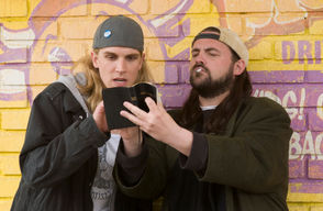 "The skinny: Kevin Smith and Jason Mewes reprise their characters for another ""Clerks"" spinoff that sounds suspiciously similar to 2001's ""Jay and Silent Bob Strike Back."" ""It's literally the same (expletive) movie all over again,"" Smith said recently on his ""Fat Man on Batman"" podcast. ""It's a movie that makes fun of sequels and remakes and reboots while being all three at the same time."" (Read more on ""Jay and Silent Bob Get a Reboot"" at NOLA.com.) The schedule: In pre-production. Expected to begin shooting in New Orleans in mid-February. Release date to be announced. The budget: Scheduled to shoot on an estimated budget of $9.5 million. Of that, $8.5 million will be spent in-state, with $5.7 million earmarked for Louisiana payroll."
