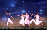 Kennedy Dancers' Holiday Showcase promises something for everyone
