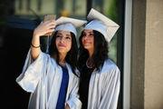 Dieruff High School graduation 2018 (PHOTOS)