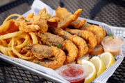 Clesi's brings its boiled and fried seafood to Bienville Street: Opening alert
