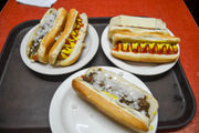 Best of Mass Hot Dogs: Our winner, top 10 rankings revealed