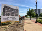 $8.5M mixed-use building planned for downtown Muskegon