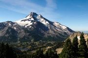10 natural treasures of the Cascade Mountains