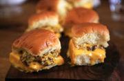 Portland named 'Best Foodie City' in America