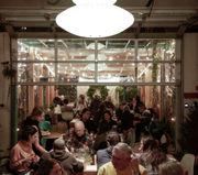 Portland's 40 best restaurants