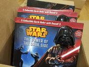 Toy for Joy provides toys, books this holiday season