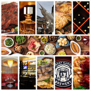 Thanksgiving Day restaurants: What's open, closed in Greater Cleveland?