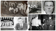 Cleveland's infamous Torso Murders: 80 years later, the fascination endures (vintage photos)