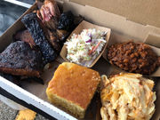 See our final stops on the search for Michigan's Best BBQ