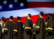 Graduation 2018: When are high school commencement ceremonies?
