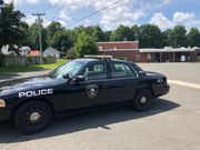 Massachusetts town where police force quit was considering merging with neighboring department