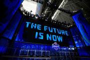Rewinding NFL Draft 2018's final day