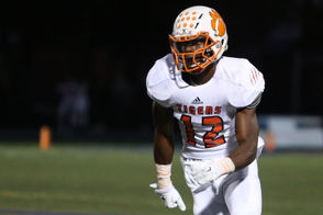 After June and early July were chock-full of commitments, this last month has been much more quiet as high school football practice. Yet, thanks to the couple of commitments that have happened over the last month, the top 19 athletes in MLive's top 50 recruit rankings are now all committed. Here is a look into MLive's top 50 football recruits in the 2019 class, highlighting the recent commits and news since the previous update in July.