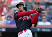 Cleveland Indians: Leaving a lousy last impression -- Terry Pluto
