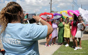 Essence Festival 2018 kicks off with a day of service