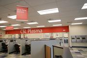 Plasma donation center opens in Jackson