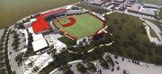 Madison set to break ground on new baseball stadium