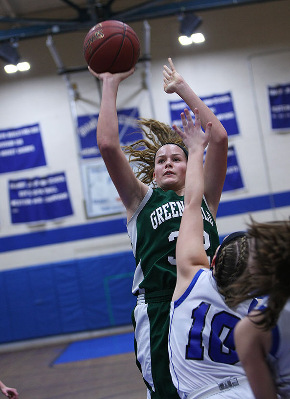 Western Mass. tournament basketball games, Super 8 hockey postponed Wednesday ahead of significant expected snowfall