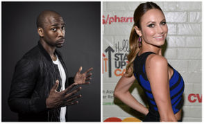 Birthday wishes go out to Jay Pharoah, Stacy Keibler and all the other celebrities with birthdays today. Check out our slideshow below to see more famous people turning a year older on October 14th. -Mike Rose, cleveland.com