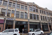 DevelopSpringfield hopeful that financing to restart work on downtown Innovation Center on the way