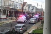 1 killed, 2 wounded in Allentown shootings, police said