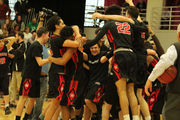 Easthampton boys basketball falls to Watertown, 72-53, in D-III state championship (photos)