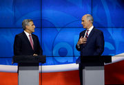 Pa. Senate race: Where do Bob Casey, Lou Barletta stand on the issues?