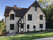 Staten Island Home of the Week: Hillside estate, panoramic views, Ward Hill, $1.3M