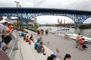 Planning Commission strikes a blow for riverfront access with vote requiring East Bank promenade (photos)