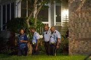 Car hits man, killing him in Gentilly Terrace driveway: NOPD