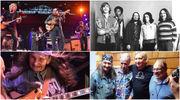 Cleveland rock legend and internationally acclaimed guitarist Glenn Schwartz has died