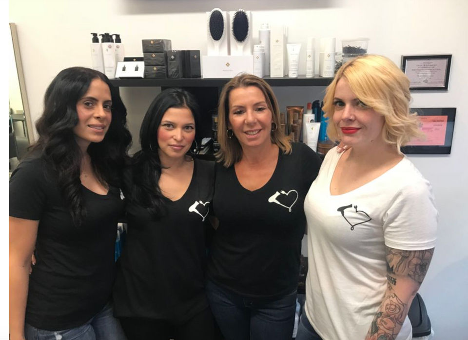 Staten island women