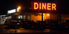 By Jacqueline Tempera, MassLive.com Looking for the best spots to eat breakfast for dinner or grab a great burger? There are hundreds of diners in Massachusetts. Here are the best three from each Massachusetts County, according to Yelp.