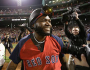 Boston Red Sox 2013 World Series champs: Where are they now? John Farrell is a scout, Jonny Gomes is a hitting coach