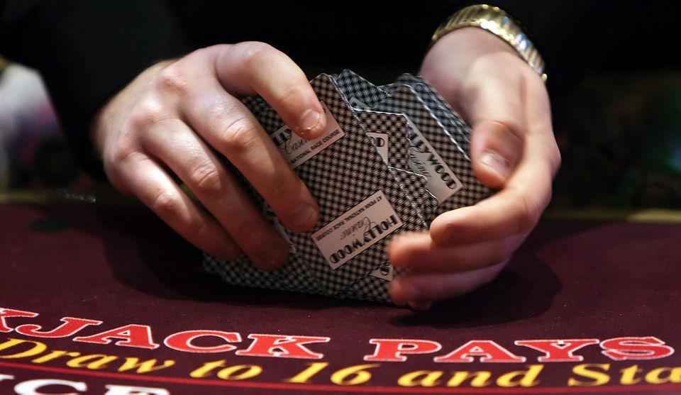 online casino ga