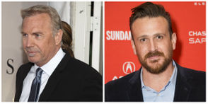 Birthday wishes go out to Kevin Costner, Jason Segel and all the other celebrities with birthdays today. Check out our slideshow below to see photos of famous people turning a year older on January 18th and learn an interesting fact about each of them. -Mike Rose, cleveland.com