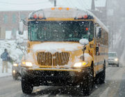 N.J. school closings, delayed openings for Friday (Jan. 18, 2019)