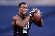 2018 NFL Draft: 10 players to watch for the Saints at No. 27