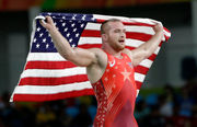 Ohio State's Kyle Snyder: how does he rate with Buckeyes' greatest ever? -- Bill Livingston